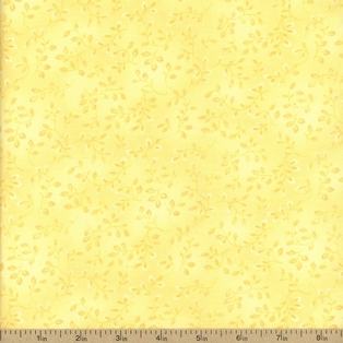 http://ep.yimg.com/ay/yhst-132146841436290/folio-cotton-fabric-floral-texture-maize-7755-3-2.jpg