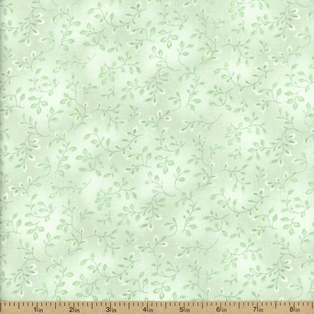 http://ep.yimg.com/ay/yhst-132146841436290/folio-cotton-fabric-floral-texture-mint-7755-6-2.jpg