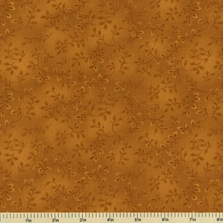http://ep.yimg.com/ay/yhst-132146841436290/folio-cotton-fabric-floral-texture-ochre-7755-33-2.jpg