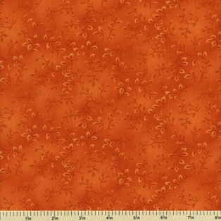 http://ep.yimg.com/ay/yhst-132146841436290/folio-cotton-fabric-floral-texture-orange-7755-36-2.jpg