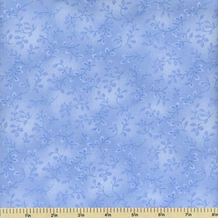 http://ep.yimg.com/ay/yhst-132146841436290/folio-cotton-fabric-floral-texture-periwinkle-7755-11-2.jpg