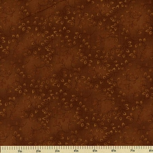 http://ep.yimg.com/ay/yhst-132146841436290/folio-cotton-fabric-floral-texture-rust-7755-35-2.jpg
