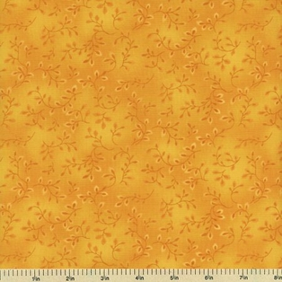 http://ep.yimg.com/ay/yhst-132146841436290/folio-cotton-fabric-floral-texture-yellow-7755-34-2.jpg