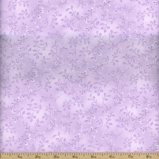 http://ep.yimg.com/ay/yhst-132146841436290/folio-floral-texture-cotton-fabric-amethyst-3.jpg