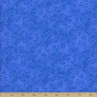 http://ep.yimg.com/ay/yhst-132146841436290/folio-floral-texture-cotton-fabric-bright-blue-1.jpg