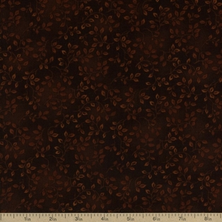 http://ep.yimg.com/ay/yhst-132146841436290/folio-floral-texture-cotton-fabric-dark-brown-4.jpg