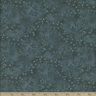http://ep.yimg.com/ay/yhst-132146841436290/folio-floral-texture-cotton-fabric-dark-teal-1.jpg