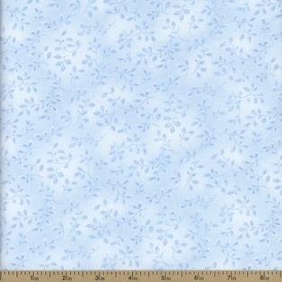http://ep.yimg.com/ay/yhst-132146841436290/folio-floral-texture-cotton-fabric-light-blue-3.jpg
