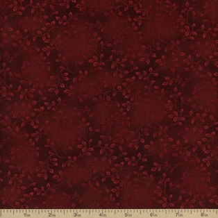 http://ep.yimg.com/ay/yhst-132146841436290/folio-floral-texture-cotton-fabric-maroon-1.jpg
