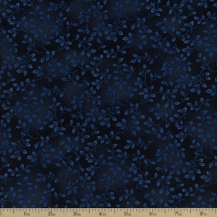 http://ep.yimg.com/ay/yhst-132146841436290/folio-floral-texture-cotton-fabric-navy-3.jpg