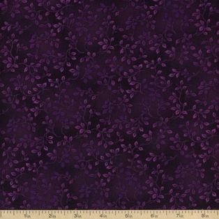 http://ep.yimg.com/ay/yhst-132146841436290/folio-floral-texture-cotton-fabric-purple-4.jpg