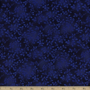 http://ep.yimg.com/ay/yhst-132146841436290/folio-floral-texture-cotton-fabric-royal-6.jpg