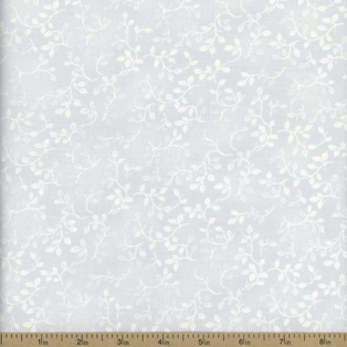 http://ep.yimg.com/ay/yhst-132146841436290/folio-floral-texture-cotton-fabric-silver-3.jpg