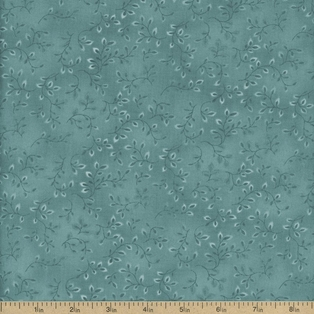 http://ep.yimg.com/ay/yhst-132146841436290/folio-floral-texture-cotton-fabric-teal-7.jpg