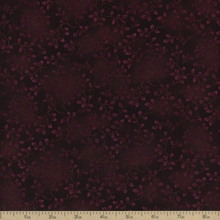 http://ep.yimg.com/ay/yhst-132146841436290/folio-floral-texture-cotton-fabric-violet-6.jpg