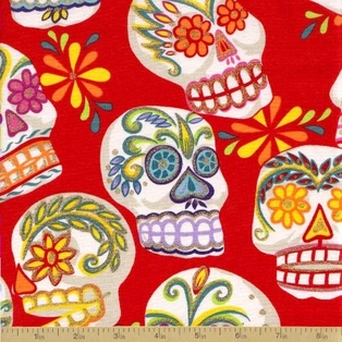 http://ep.yimg.com/ay/yhst-132146841436290/folklorico-cotton-fabric-calaveras-red-3.jpg