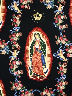http://ep.yimg.com/ay/yhst-132146841436290/folklorico-cotton-fabric-virgin-of-guadalupe-cotton-black-m6195-brr-6.jpg