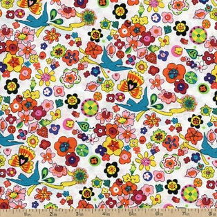http://ep.yimg.com/ay/yhst-132146841436290/folklorico-lupe-floral-cotton-fabric-white-de-7751b-2.jpg