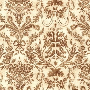 http://ep.yimg.com/ay/yhst-132146841436290/forget-me-not-ii-cotton-fabric-chocolate-7.jpg