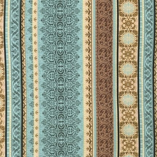http://ep.yimg.com/ay/yhst-132146841436290/forget-me-not-ii-cotton-fabric-chocolate-8.jpg