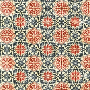 http://ep.yimg.com/ay/yhst-132146841436290/forget-me-not-ii-cotton-fabric-crimson-6.jpg