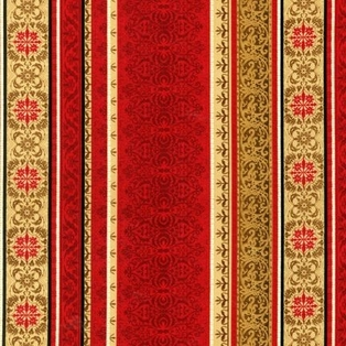 http://ep.yimg.com/ay/yhst-132146841436290/forget-me-not-ii-cotton-fabric-crimson-8.jpg
