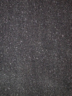 http://ep.yimg.com/ay/yhst-132146841436290/form-flex-all-purpose-fusible-woven-interfacing-1010-black-2.jpg