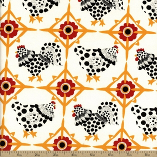 http://ep.yimg.com/ay/yhst-132146841436290/fowl-play-chicken-tiles-cotton-fabric-ivory-6.jpg
