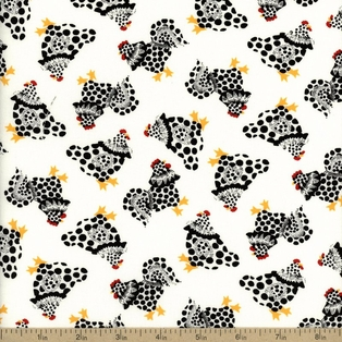 http://ep.yimg.com/ay/yhst-132146841436290/fowl-play-chix-allover-cotton-fabric-ivory-6.jpg