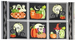 http://ep.yimg.com/ay/yhst-132146841436290/frank-n-friends-cotton-fabric-craft-panel-5.jpg