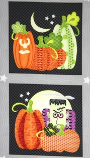 http://ep.yimg.com/ay/yhst-132146841436290/frank-n-friends-cotton-fabric-craft-panel-6.jpg
