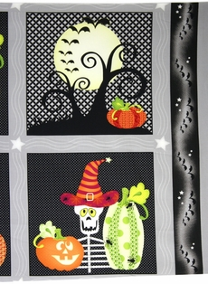http://ep.yimg.com/ay/yhst-132146841436290/frank-n-friends-cotton-fabric-craft-panel-7.jpg