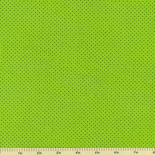 http://ep.yimg.com/ay/yhst-132146841436290/frank-n-friends-cotton-fabric-green-3.jpg