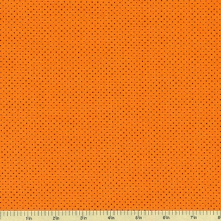 http://ep.yimg.com/ay/yhst-132146841436290/frank-n-friends-cotton-fabric-orange-3.jpg