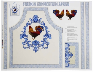 http://ep.yimg.com/ay/yhst-132146841436290/french-connection-apron-panel-cotton-fabric-white-28.jpg