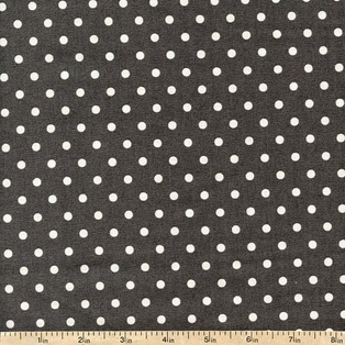 http://ep.yimg.com/ay/yhst-132146841436290/french-market-dots-cotton-fabric-grey-6.jpg