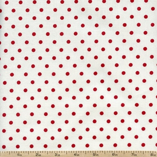 http://ep.yimg.com/ay/yhst-132146841436290/french-market-dots-cotton-fabric-red-6.jpg