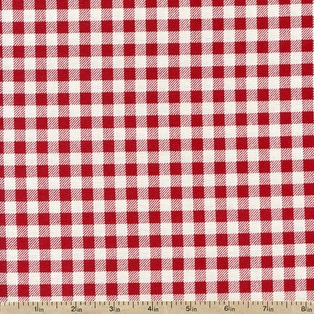 http://ep.yimg.com/ay/yhst-132146841436290/french-market-gingham-cotton-fabric-red-8.jpg