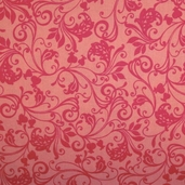 French Quarter Cotton Fabric - 9089-22 - Clearance