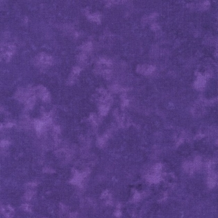 http://ep.yimg.com/ay/yhst-132146841436290/fresco-cotton-fabric-grape-2.jpg