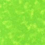 Fresco Cotton Fabric - Lime