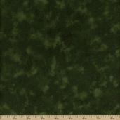 Fresco Cotton Fabric - Pine