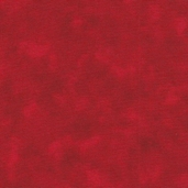 Fresco Cotton Fabric - Scarlet