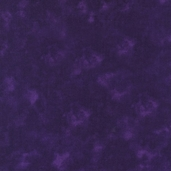 Fresco Cotton Fabric - Violet