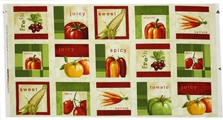 http://ep.yimg.com/ay/yhst-132146841436290/fresh-and-tasty-cotton-fabric-craft-panel-multi-2.jpg