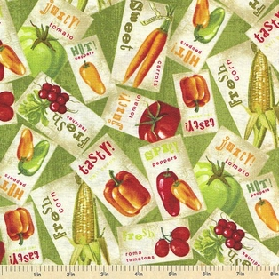 http://ep.yimg.com/ay/yhst-132146841436290/fresh-and-tasty-cotton-fabric-packed-labels-green-2.jpg