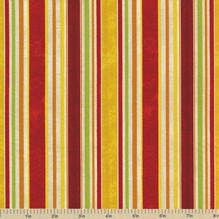 http://ep.yimg.com/ay/yhst-132146841436290/fresh-and-tasty-cotton-fabric-simple-stripe-multi-2.jpg