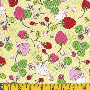 http://ep.yimg.com/ay/yhst-132146841436290/fresh-as-a-daisy-cotton-fabric-spring-2.jpg