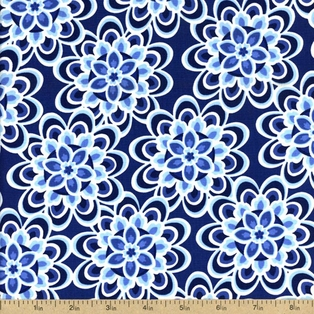 http://ep.yimg.com/ay/yhst-132146841436290/fresh-cotton-fabric-blue-36102-2-2.jpg