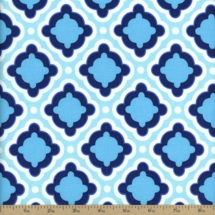 http://ep.yimg.com/ay/yhst-132146841436290/fresh-cotton-fabric-blue-36103-2-2.jpg